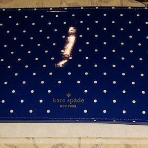 Kate Spade New York ♠
